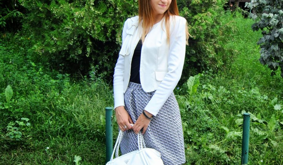black-and-white-chic-style