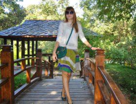 botanical-garden-outfit
