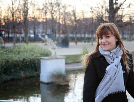 paris-winter-days