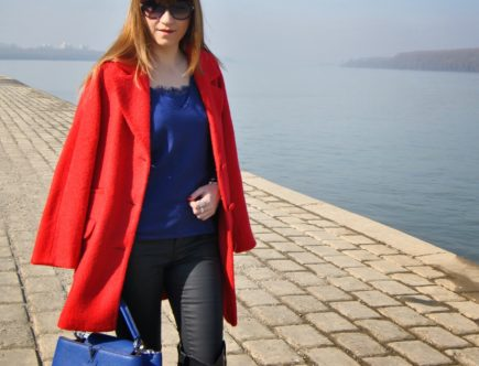 color-block-outfit