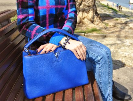 blue-casual-outfit