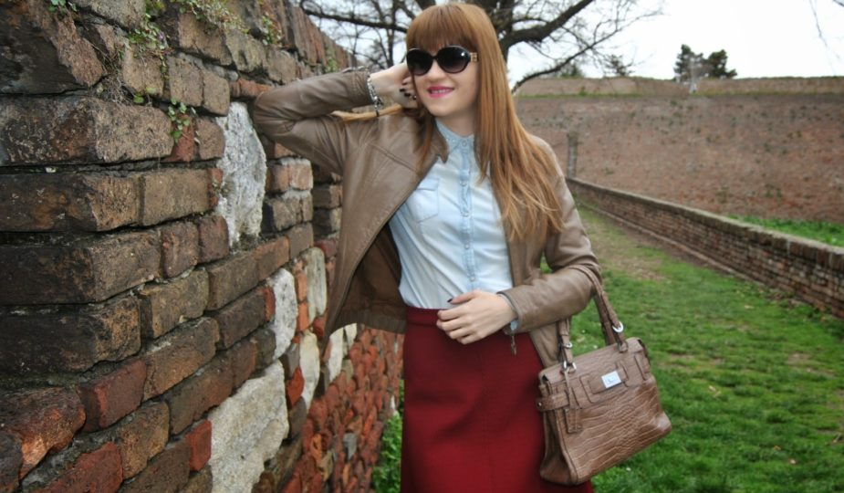 ready-for-spring-outfit