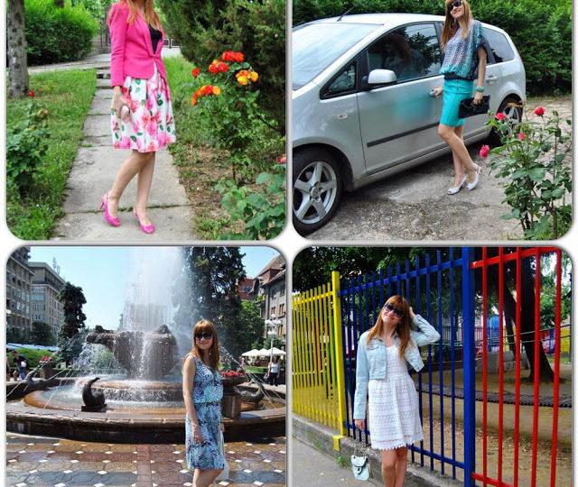 insta-summer