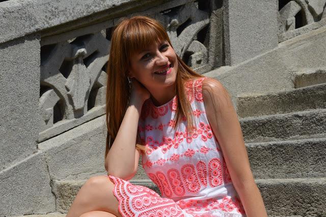 sweet-summer-look