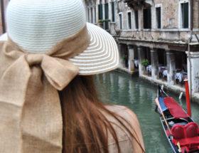 venezia-vintage-fairytale