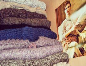 wardrobe-tips