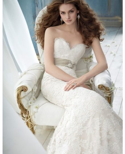 romantic-dresses