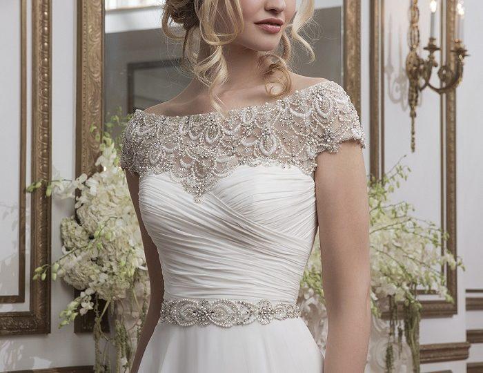 romantic-dress