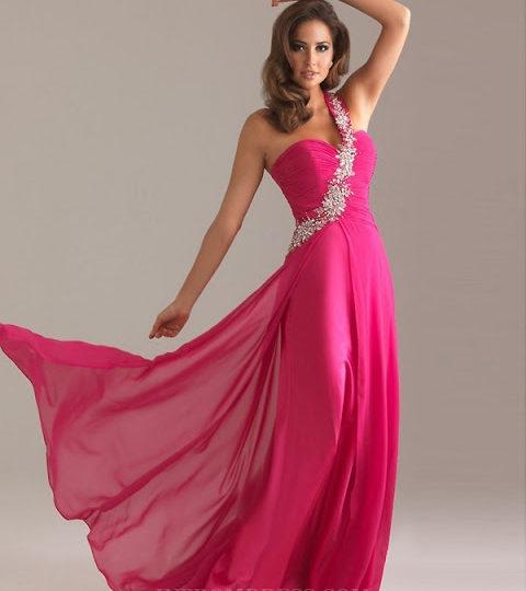 prom-girl