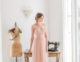 pastel-dresses