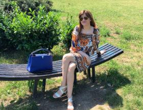 summer-boho-dress