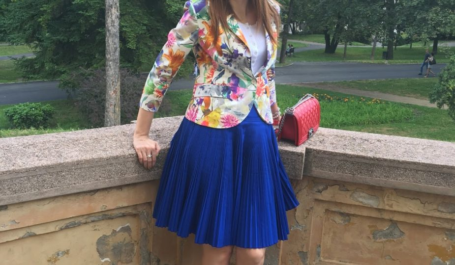 colorful-summer-outfit