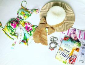 summer-holiday-packing