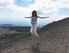 etna-volcano-sicily