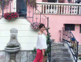 giardininaxos-sicilia
