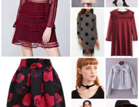 fall-trends