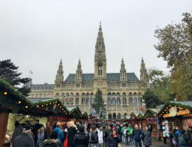 vienna-holidays