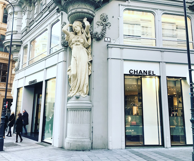 vienna-luxury-shopping