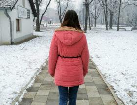 pink-parka