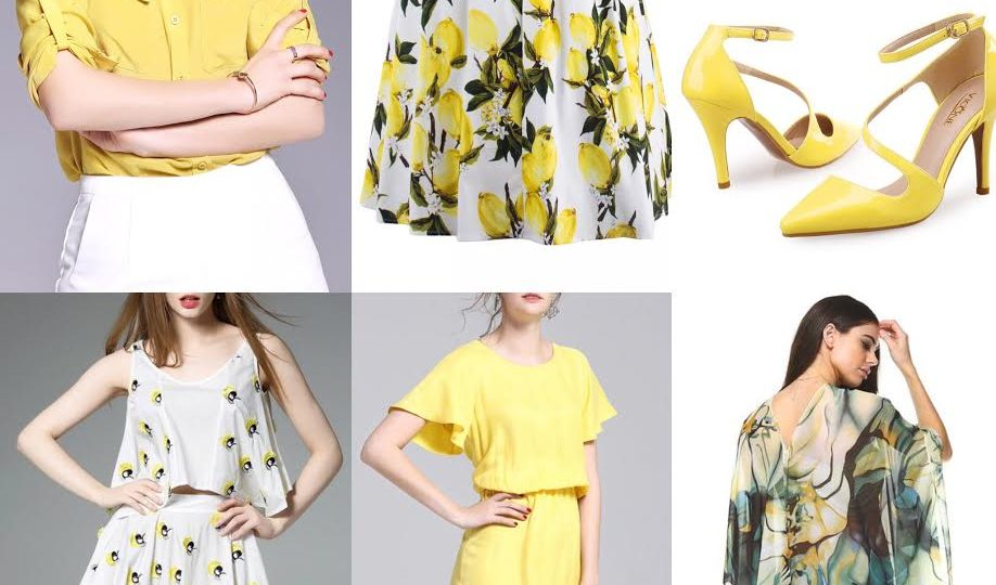 pastel-yellow