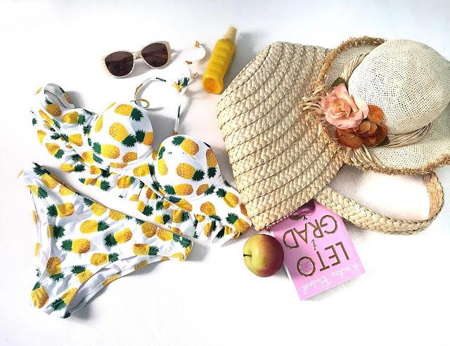 pineapple-bikini