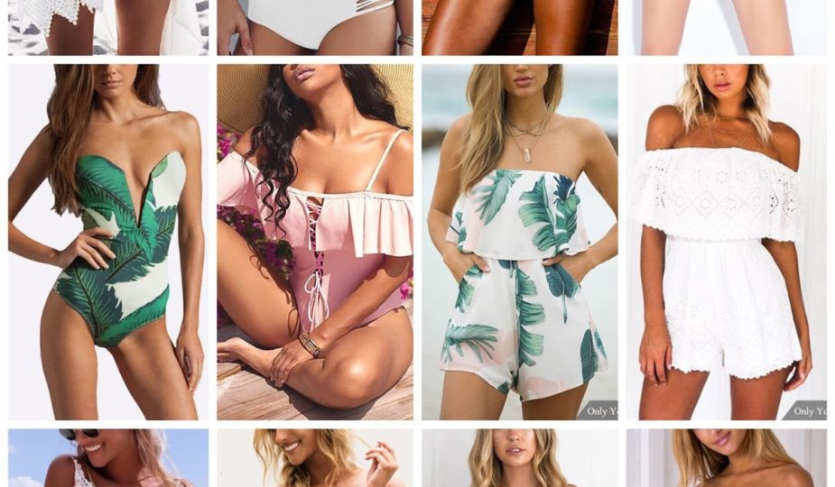 bikinis-and-rompers