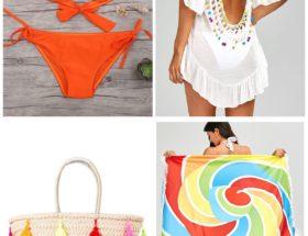 beach-outfit-idea