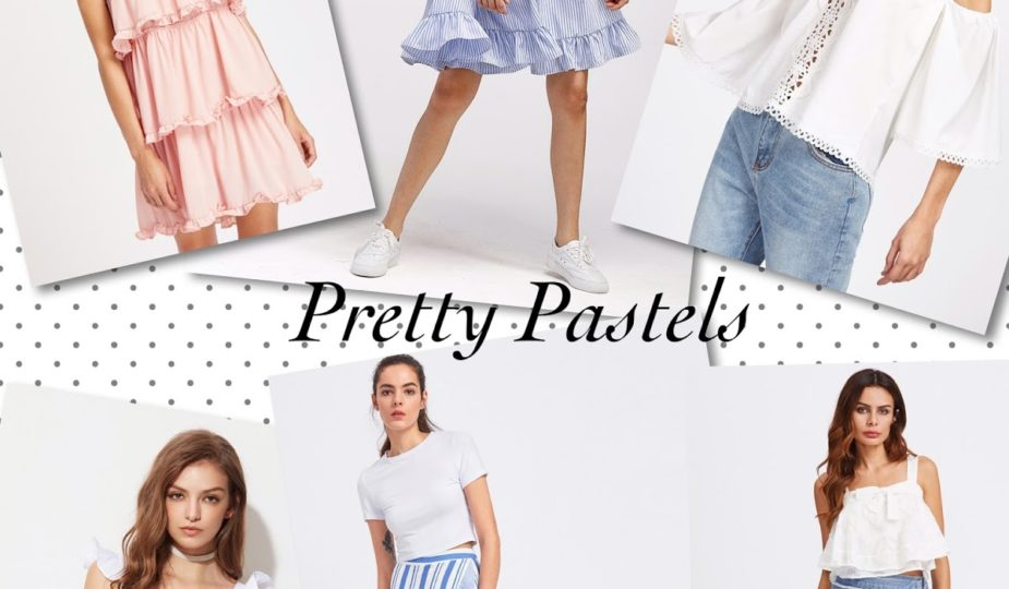pretty-pastels