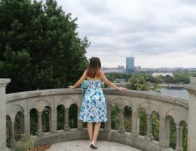 floral-midi-dress