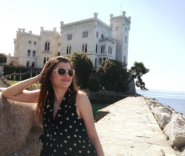 miramare-castle-trieste