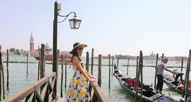 venice-travel-guide