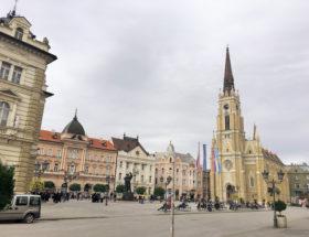 novisad-serbia