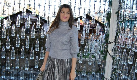 sparkling-grey-outfit