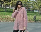 pink-faux-fur-coat