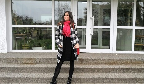 checkered-coat