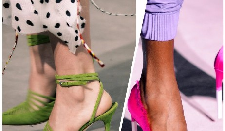 shoes-trends