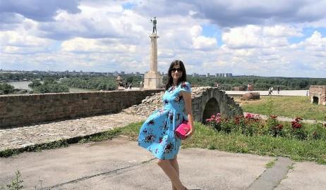 vintage-floral-dress