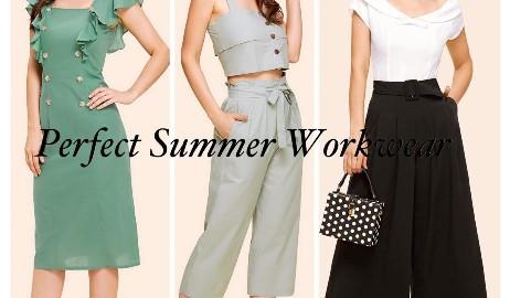 summer-work-wear