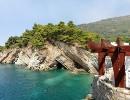 petrovac-montenegro