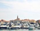 budva-old-town