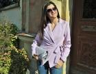 lilac-blazer