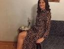 leopard-midi-dress