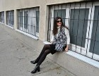 how-to-wear-a-houndstooth-print-this-winter