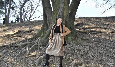 feminine-outfit-idea