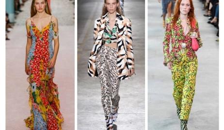 spring-summer-trends