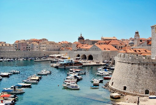 dubrovnik-game-of-thrones-location