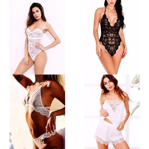 lover-beauty lingerie