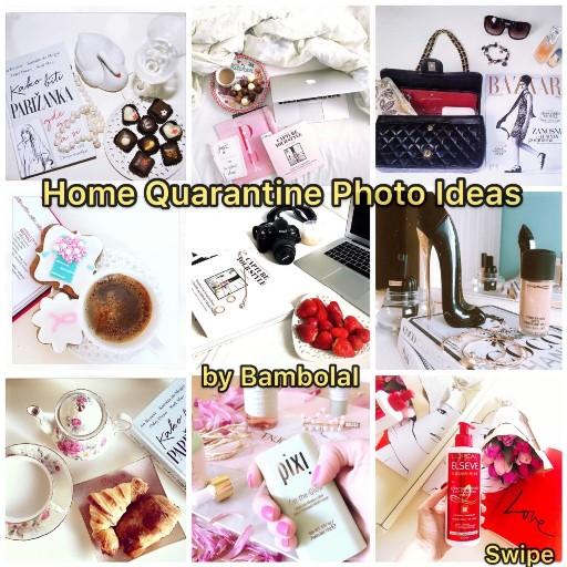 home photo ideas