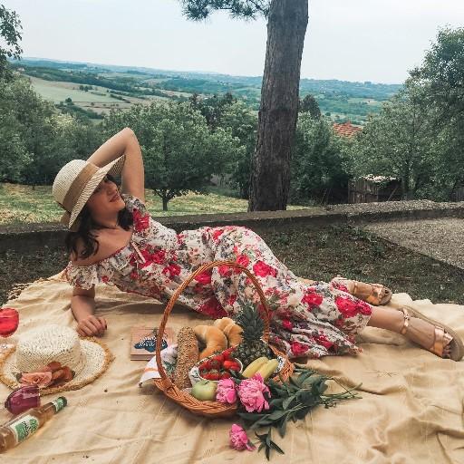 project picnic
