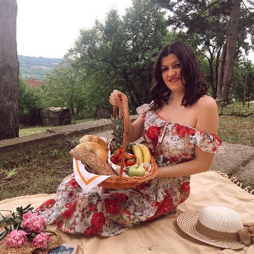 picnic like a pro